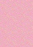 Pattern-021 inconsútil Imagenes de archivo