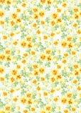 Pattern-022 inconsútil Foto de archivo