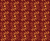 Pattern 03 Royalty Free Stock Photo