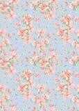 Pattern-032 inconsútil Fotos de archivo