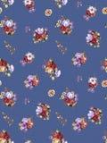 Pattern-035 inconsútil Imagenes de archivo