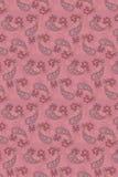 Pattern-037 inconsútil Imagen de archivo libre de regalías