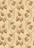 Pattern-039 senza giunte Fotografia Stock