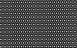 Pattern 04 Stock Photo