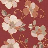 Pattern-058 inconsútil Foto de archivo