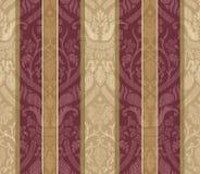 Pattern-070 inconsútil Fotografía de archivo libre de regalías
