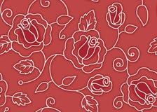 Pattern-071 inconsútil Imagenes de archivo
