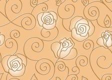 Pattern-076 inconsútil Imagenes de archivo