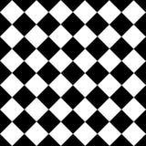 Pattern 13 Royalty Free Stock Image