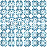 Pattern. Vector image background from lines plaited in a pattern vector illustration
