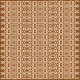 Pattern. Image background from lines plaited in a pattern stock illustration
