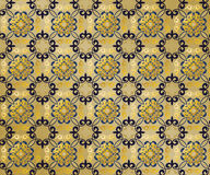 Pattern 14 Royalty Free Stock Photo