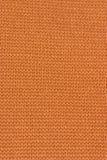 Pattern. Tan knit pattern Stock Image