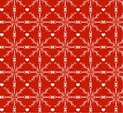 Pattern Royalty Free Stock Photography