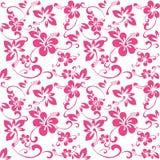 pattern Στοκ Εικόνες