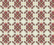 Pattern 19. Pattern Background Illustration, Vector file easy to edit or change color Stock Photo