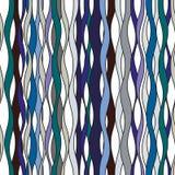 Pattern14 Royalty-vrije Stock Afbeelding