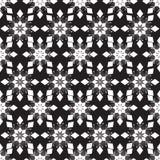 Pattern2 Immagine Stock Libera da Diritti