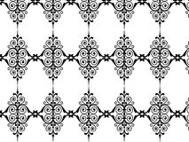 Pattern Royalty Free Stock Photo