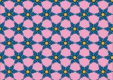 Pattern001 Στοκ Εικόνες