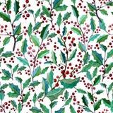 Pattern1 Obrazy Stock