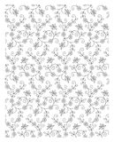 Pattern #5 Stock Images