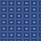 Pattern28 Royaltyfri Foto