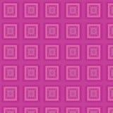 Pattern31 Arkivfoto