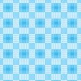 Pattern34 Royaltyfri Foto