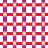 Pattern46 Arkivfoton