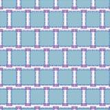 Pattern12 Arkivfoton
