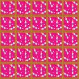 Pattern20 Arkivbild