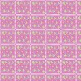 Pattern21 Royaltyfri Foto