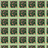 Pattern24 stock fotografie