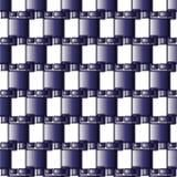 Pattern51 Arkivbilder