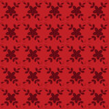 Pattern102 Arkivbild
