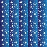 Pattern93 Royaltyfri Fotografi