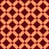 Pattern_04 Lizenzfreie Stockfotografie