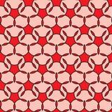 Pattern_06 Lizenzfreie Stockbilder