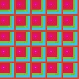 Pattern165 Arkivbilder
