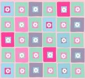 pattern Στοκ εικόνες με δικαίωμα ελεύθερης χρήσης