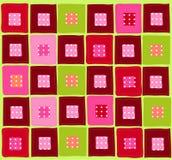 pattern Στοκ εικόνα με δικαίωμα ελεύθερης χρήσης