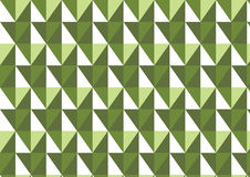 Pattern03 stock illustrationer