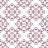 Pattern-01 Images libres de droits