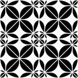 Pattern-10 Royaltyfri Fotografi