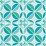Pattern-07 Arkivbild