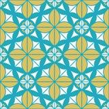 Pattern-15 Royaltyfri Fotografi