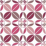 Pattern-14 Arkivfoto