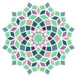 Pattern-03 Arkivfoto