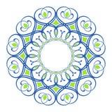 Pattern-04 Imagen de archivo libre de regalías